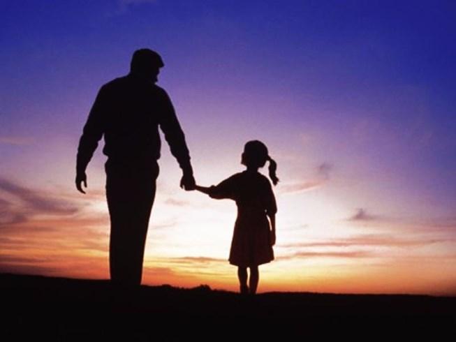 Cảm nghĩ về người thân – Bài tập làm văn số 3 lớp 7