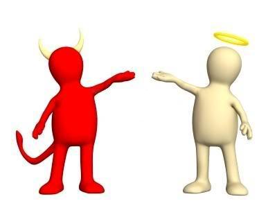 """Đọc truyện """"Tấm Cám"""", anh chị suy nghĩ gì về cuộc sống đấu tranh giữa cái thiện và cái ác, giữa người tốt và kẻ xấu trong xã hội xưa và nay? – Bài tập làm văn số 1 lớp 11"""