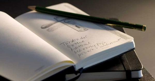 """Nghị luận xã hội về câu nói: """"Học để biết, học để làm, học để chung sống, học để khẳng định mình"""" – Bài tập làm văn số 1 lớp 12"""