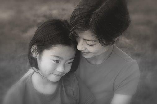 Kể lại một kỉ niệm đáng nhớ về tình yêu thương của mẹ dành cho em – Bài tập làm văn số 3 lớp 6
