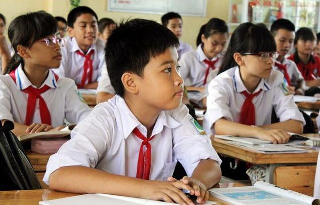 Ít lâu nay, một số bạn trong lớp có phần lơ là học tập. Em hãy viết một bài văn để thuyết phục bạn: Nếu khi còn trẻ ta không chịu khó học tập thì lớn lên sẽ chẳng làm được việc gì có ích! – Bài tập làm văn số 5 lớp 7