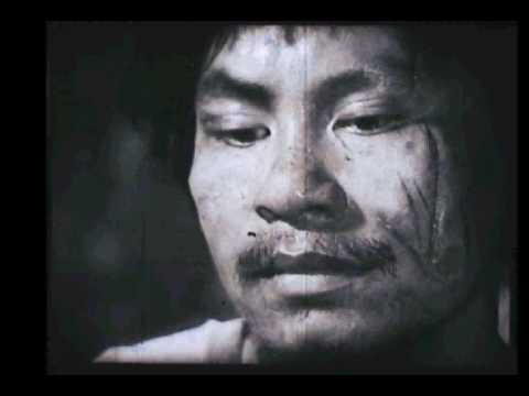 Phân tích nhân vật Chí Phèo trong tác phẩm cùng tên của nhà văn Nam Cao