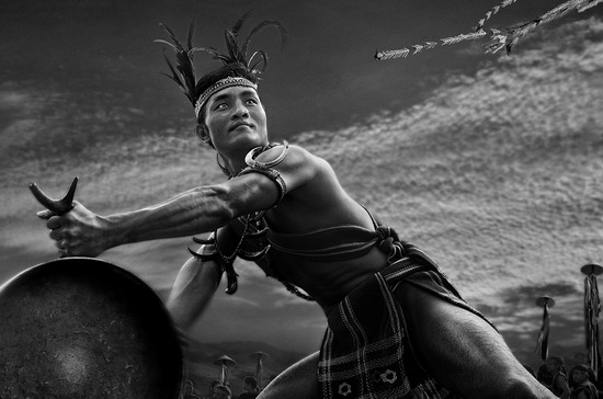 Phân tích nhân vật Tnú trong Rừng xà nu của Nguyễn Trung Thành