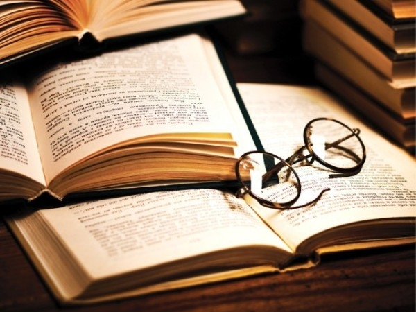 Thuyết minh về một kinh nghiệm học văn hoặc làm văn – Bài tập làm văn số 4 lớp 10